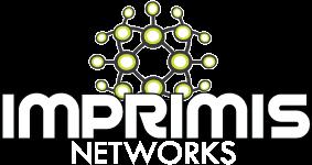 Imprimis Networks